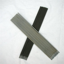 AWS E308L-16 stainless steel welding Rod,electrode rod(ISO 9001)