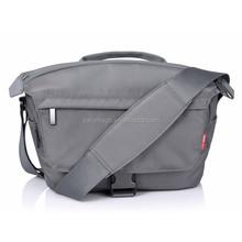Digital Camera/Video Bag Padded Shockproof