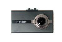 1080P Manual Car Camera hd DVR,Motion Detection car black box,high-speed Car dvr