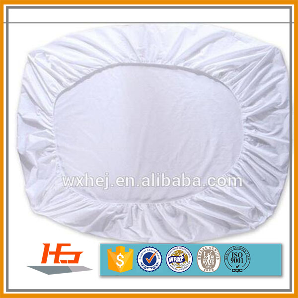 Buy Fitted Bed Sheets Online