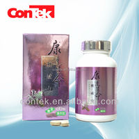 natural pure plant herbal extracts reduce diet loss weight appetite control pills