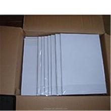C2S Glossy Coated Art Paper grade AA 97-105g Coated art bond paper importers