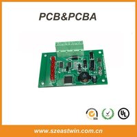 High Quality pcb assembly manufacturers,pcb assembly service