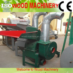 high quality low price Feed processing machine Forage chopper/chaffcutter/hay cutter for animal feed