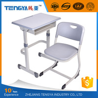 Tengya Chairs and Tables School Furniture Wholesale with Cheap Price