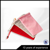 New Arrival Top Quality mini velvet gifts bags with competitive offer