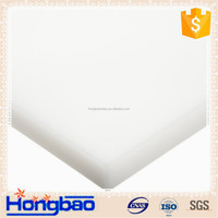 hard plastic sheet,hdpe strip, prices for hdpe sheets,