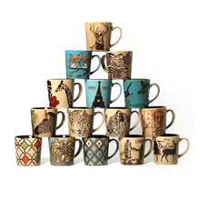 China Promotional gifts Sourcing Agent, Prom Cups Buying Purchase Agency, BPA BPS free Ceramic Mugs Merchandising buyer office