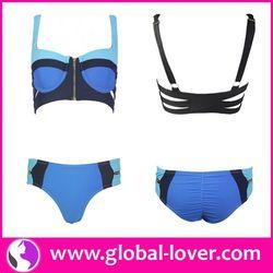 Top Quality Factory Price Bikini Panties Pics