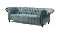 2015 dubai sofa furniture price list new model sofa sets pictures
