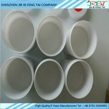 Thermal Compound Adhesive Sealant Silicone Encapsulating