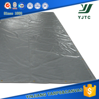 tent covering material fabric