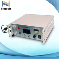 Top sales 3g 5g 6g 7g medical ozone generator / ozone therapy machine / dental ozone generator