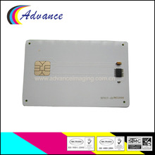 Compatible for Ricoh SP 1000SF, SP 1000, SP1000, SP1000SF, SP1000S / FAX1180L, FAX1180, 1180 / Fax1140 Toner Chip / Reset Chip