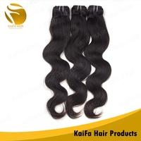Ami longer Pixy Curl Virgin Brazilian Hair