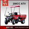 2015 NEW farmer utility atv farm vehicle farming atv