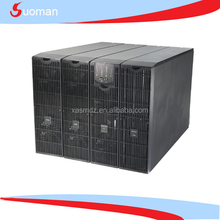 Extended runtime model, delta online ups 10kVA working, power supply china alibaba