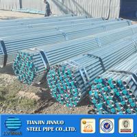 Hot Sale Metal Tube/en39 steel tube/iron tube 88 mm in Africa