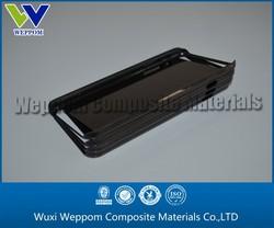 3K Twill/Plain Carbon Fiber Phone Housings From Alibaba China