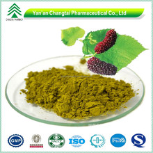 Herbal extract High quality natural mulberry extract powder Anthocyanins