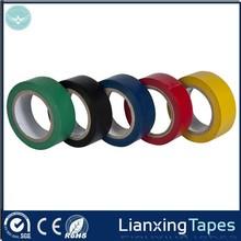 Wholesale PVC tape, PVC insulating tape