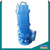 Cheap price submersible water pumps for wells price