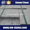 /p-detail/Azulejos-del-granito-G439-de-color-blanco-granito-300006408511.html