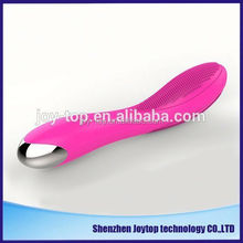 sex doll for men and women sex toy heart-ring vabrator factory price hot selling!!! boy penis for cute girl vagina sex massager
