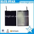 proveedor de China para el iPad air LCD digitalizador