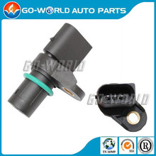 Crankshaft Position Sensor Crank Sensor CKP Sensor For BMW OEM Ref.# 13 62 7 548 994/12 14 7 503 140/7 548 994/ 7 503 140 G