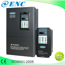 CE & ISO approved converter, ac drive and variable frequency drive for induction motor