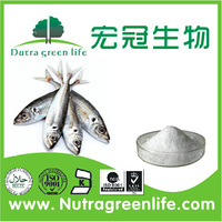 Food Grade Beauty skin fish collagen