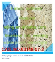 Methyl Hydrogen silicone oil, Hydrophobic moisture resistance for Marble Ceramic, Industrial Products water repellent