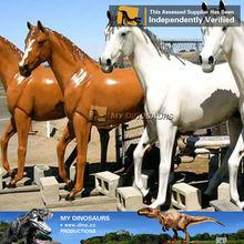 Mi dino- al aire libre caballo <span class=keywords><strong>escultura</strong></span> <span class=keywords><strong>escultura</strong></span> <span class=keywords><strong>de</strong></span> gran caballo