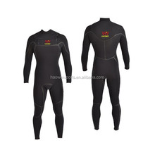 4mm dive suits wetsuit