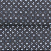James 100% Cotton twill printing Autumn & Winter Shirting Fabric