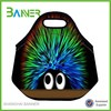 wholesale promotional cheap food insulated lunch cooler bag for kid