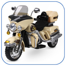 battery charger motorcycle for kids,kids rechargeable motorcycle,kids ride on plastic motorcycle