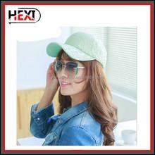 Custom Design colorful Spandex Cotton Flex Fit Baseball Cap Customized Cap