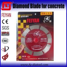 Diamond Concrete Cutter,Diamond Concrete Disc