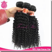 new products wavy wholesale virgin malaysian deep wave curly hair on china market