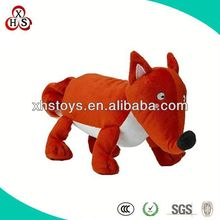 Cheap OEM Wholesale Stuffed Forest Toy Animals