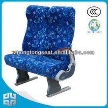 mercedes sprinter seats ZTZY3151 seat for boat bus seat