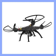 Syma X8C 2.4G 4ch 6 Axis Venture with 2MP Wide Angle Camera RC Quadcopter RTF RC Helicopter