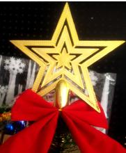 YUWU Caddy SDZS-086 Wholesale christmas ornament suppliers, christmas tree ornament, christmas hanging ornament