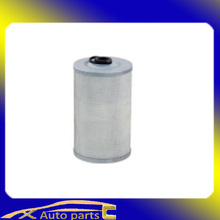 New products car accessories oil filter korea MF00103M/0004773115