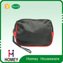 Hot sell wholesale mans dob kit ,toiletry bag men