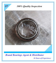 Tapered roller bearing auto bearing manufacturer 30204