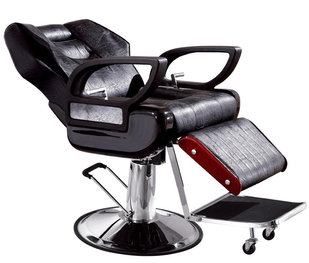 chaise de coiffure pas cher votre nouveau blog l gant la coupe de cheveux. Black Bedroom Furniture Sets. Home Design Ideas