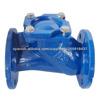 /p-detail/V%C3%A1lvula-retenci%C3%B3n-bola-con-bridas-PN10-300001261723.html